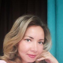 Аня, 30 лет, Новотроицк