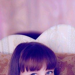 леночка, 22 года, Прокопьевск