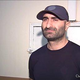 Дима, 47 лет, Раменское