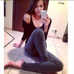 Юлия, 24 года, Ирпень