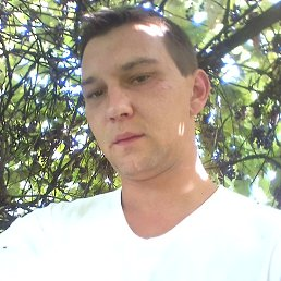 Cергій, 29 лет, Калуш