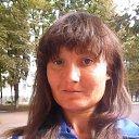 Фото Юлия, Донецк, 30 лет - добавлено 30 августа 2018