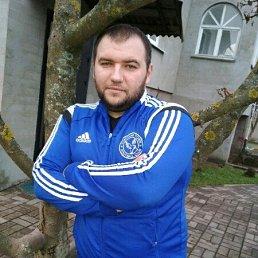 Astap, 30 лет, Тучково