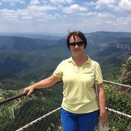 Елена, 55 лет, Королев