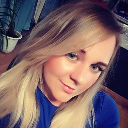 Елизавета, 33 года, Тольятти