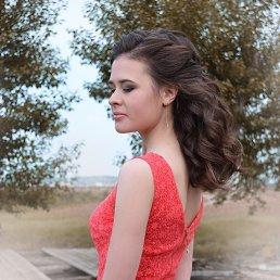 Екатерина, 20 лет, Уйское