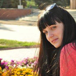 Вьюга, 32 года, Балаклея