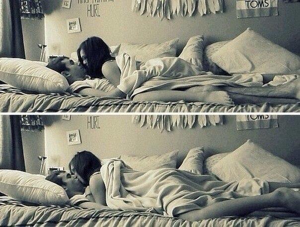 Картинки хочу спать рядом с тобой