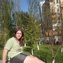 Viktoriya, 31 год, Белая Церковь