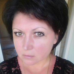 Ольга, 46 лет, Воскресенск