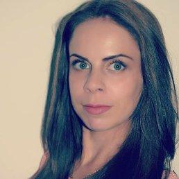 Анастасия, 29 лет, Углич