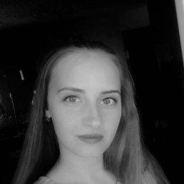 Оленька, 30 лет, Полевской