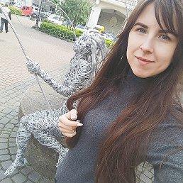 Katrin, 26 лет, Хмельницкий