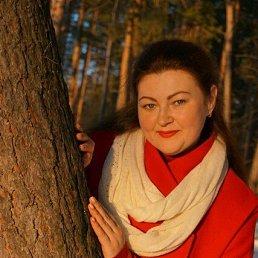 Наталья, 37 лет, Пенза