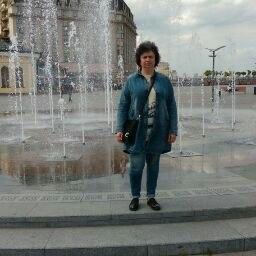 Евгения, 53 года, Лисичанск