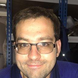Ярослав, 31 год, Горки-10