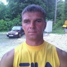 С, 51 год, Донецк