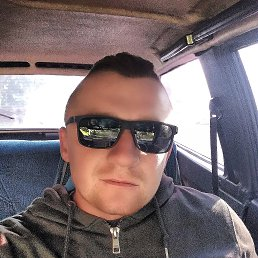 Евгений, 28 лет, Обухов