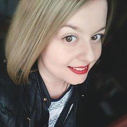 Ирина, 29 лет, Курган - фото 5