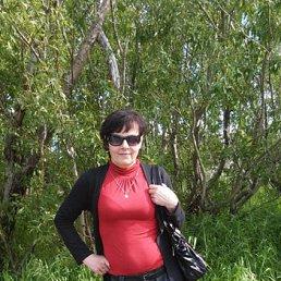 Татьяна, Воронеж, 56 лет