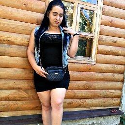 Ангелина, 22 года, Краматорск