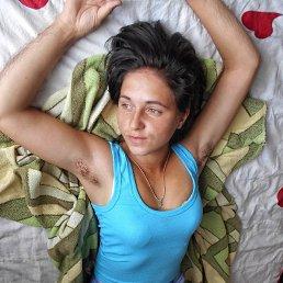 Ксения, 25 лет, Киров