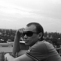 Станислав, 29 лет, Павлоград