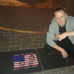 Денис, 29 лет, Чугуев