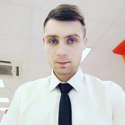 Михаил, 27 лет, Железнодорожный