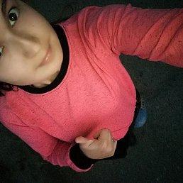 Мария, 23 года, Оршанка