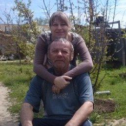 Валентина, 33 года, Саратов