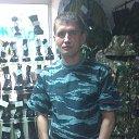 Фото Эдуард, Киров, 34 года - добавлено 14 августа 2018