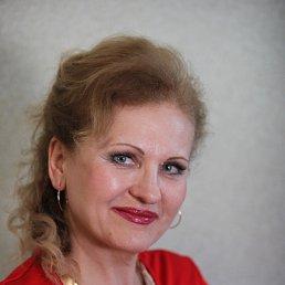 Наталья, 58 лет, Гуляйполе