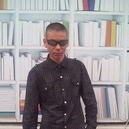 толя, 20 лет, Ангарск