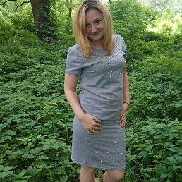 Инна, 25 лет, Винница