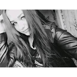 Виктория, 24 года, Свободный