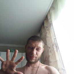 Sergey, 33 года, Рощино