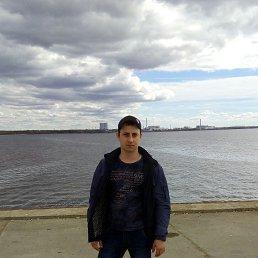 ваня, 30 лет, Сосновый Бор