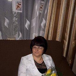 Наталья, 49 лет, Шимск