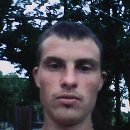 Вася, 26 лет, Геническ