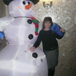 Елена, Нижний Новгород, 54 года