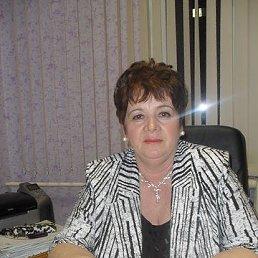 Ольга, 61 год, Звенигород