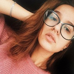 Лидия, 24 года, Хабаровск
