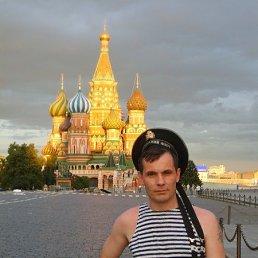 Albert, 20 лет, Дедовск