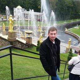 Владислав, 25 лет, Бердянск