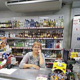 Ольга, , Томск