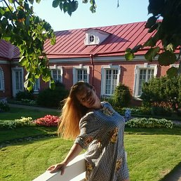Светлана, 49 лет, Усвяты