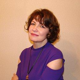 Инна, 54 года, Рыбинск