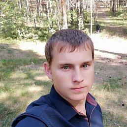 Виталий, 25 лет, Сосновый Бор
