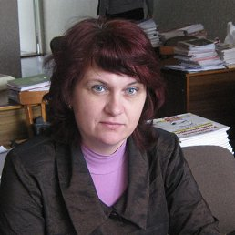 Жанна, 48 лет, Фастов